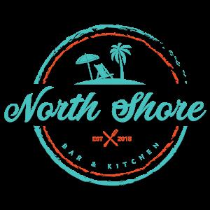 North Shore Bar & Grill